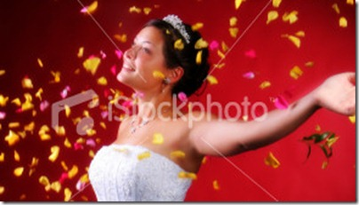 stock-photo-2359597-happy-bride-in-rose-petals