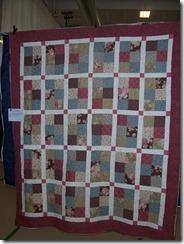 Quilt Show 146