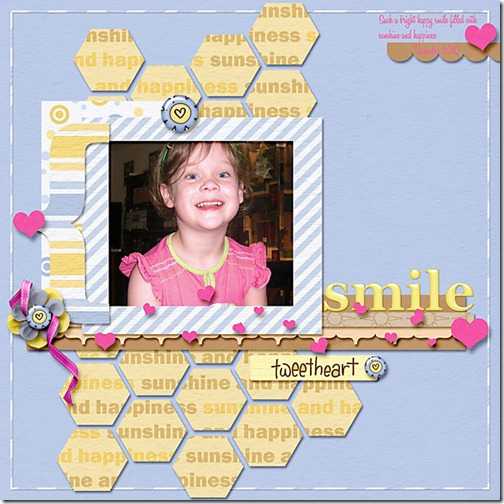LorieM Designs - Sunshine and Happiness Kit https://www.pickleberrypop.com/shop/product.php?productid=22943&cat=0&page=1 Sunshine and Happiness Paper Pack 2 https://www.pickleberrypop.com/shop/product.php?productid=22934&cat=0&page=1 Template: Heather Laundry_Sketch_Template 11; font: honey script