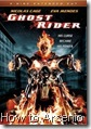 rider-portada