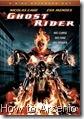 rider-portada