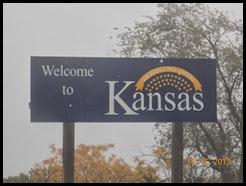 Entering Kansas (1)
