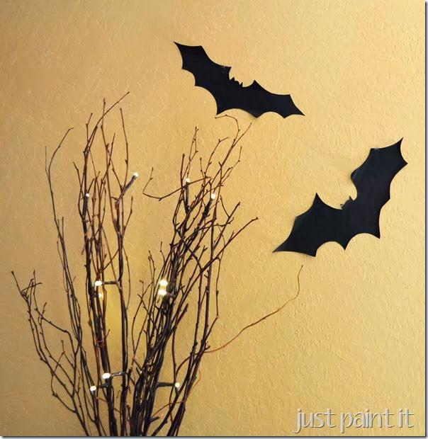 Halloween-Mantel-B