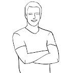 posing-men-subjects01.jpg