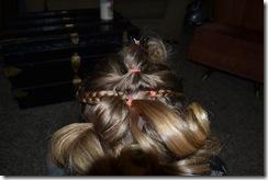 Hairdo-smelly pie 034