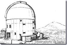 obervatorio Teide 3jpg 1
