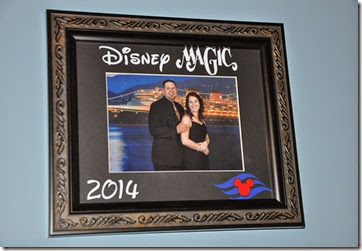 Disney Magic Matte