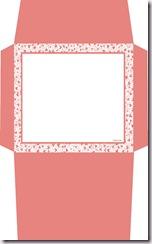 Ursinho-01 envelope