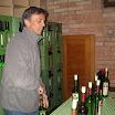 2009-put-za-vinom-019.jpg