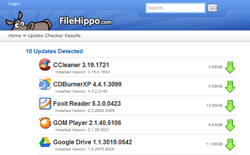 Download K-Lite Codec Pack Filehippo - FileHippo