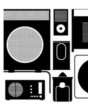Los 10 principios  de un buen diseño web