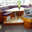 ADMIRAAL Jacht-& Scheepsbetimmeringen_MCS Medusa_stuurhut_bank_11397805034263.jpg