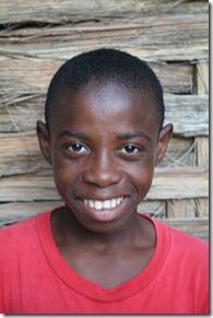 Haiti trip 809 copy