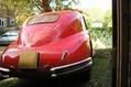 1947-Alfa-Romeo-6C-2500-Sport-Berlinetta-Coupe-6