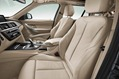 2013-BMW-3-Series-Touring-44