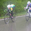 TLM Strasse Sonneberg 2012 006.JPG