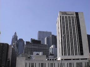 084 - Downtown desde el puente de Brooklyn.jpg