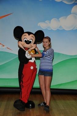 Mickey (204)