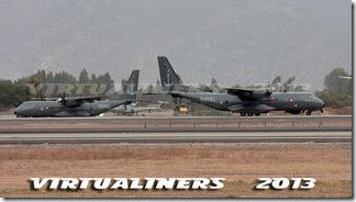 SCEL_V284C_Centenario_Aviacion_Militar_0021-BLOG