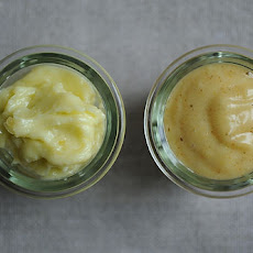 Old Bay Aioli