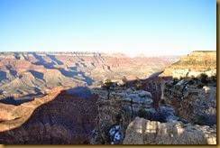 G Canyon 3A