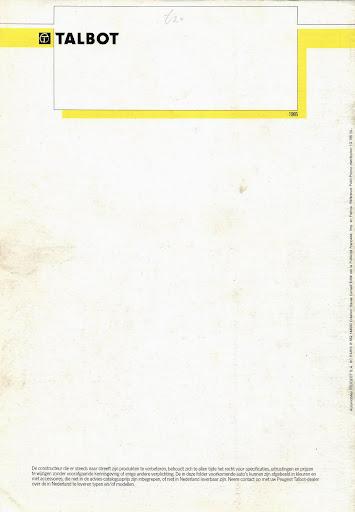 Talbot_Horizon_1985 (24).jpg