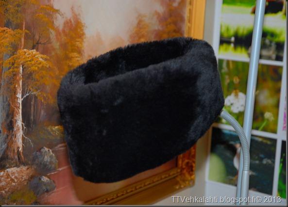 miesten turkis hattuja 005