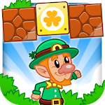 Lep's World  2.2.5 Apk
