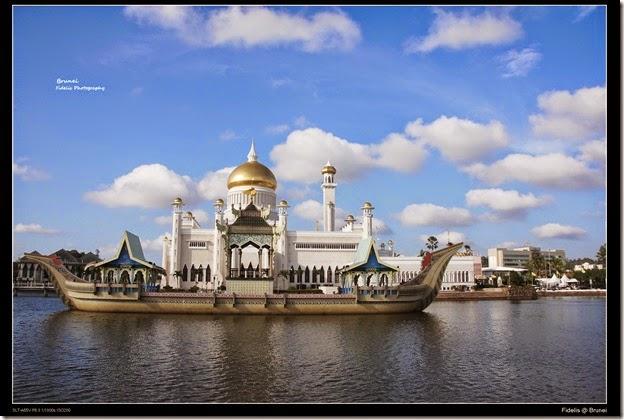 Brunei22