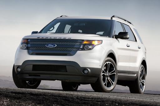2013-Ford-Explorer-Sport-08.jpg