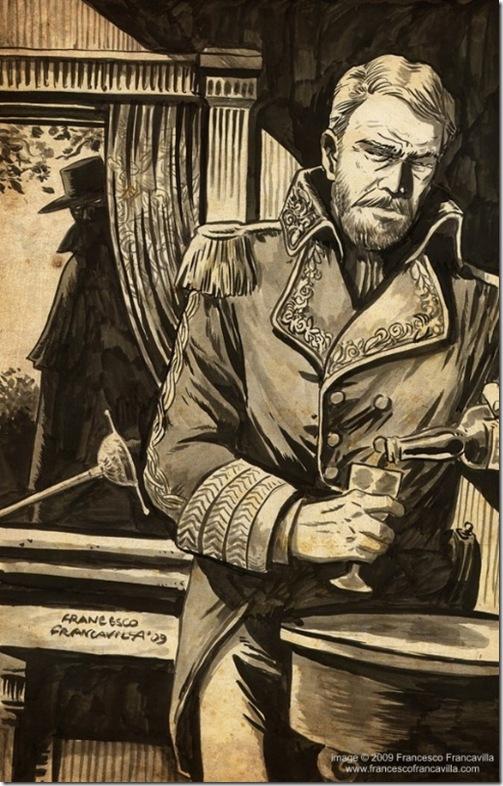 El Zorro (51)