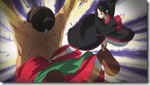 Hoozuki no Reitetsu - 07 -44