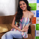 anushka-sharma-wallpapers-40.jpg