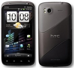 t-mobile-htc-sensation4g02