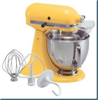 kitchenaid_artisan_mixer_ksm150psbf_popup