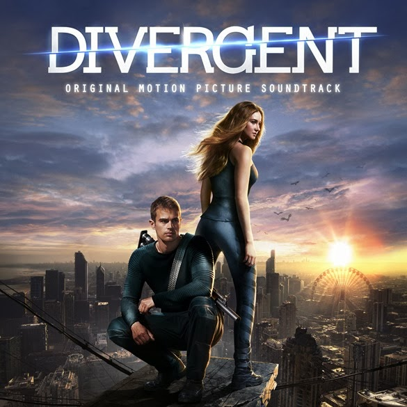 divergent-soundtrack-cover