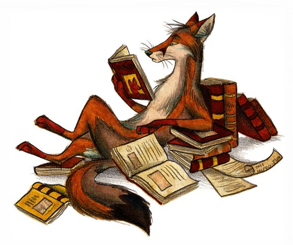 the_reader_by_culpeo_fox-d3fi586