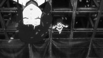 [SubDESU]_Yozakura_Quartet_Hoshi_no_Umi_-_03_[D2D6A779].mkv_snapshot_18.44_[2011.11.25_20.22.47]