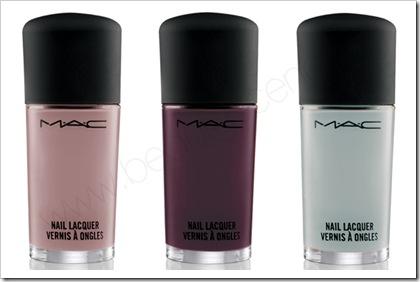 nail-lacquer-watermark