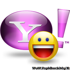 download-Yahoo! Messenger 11.0.0.2009-free