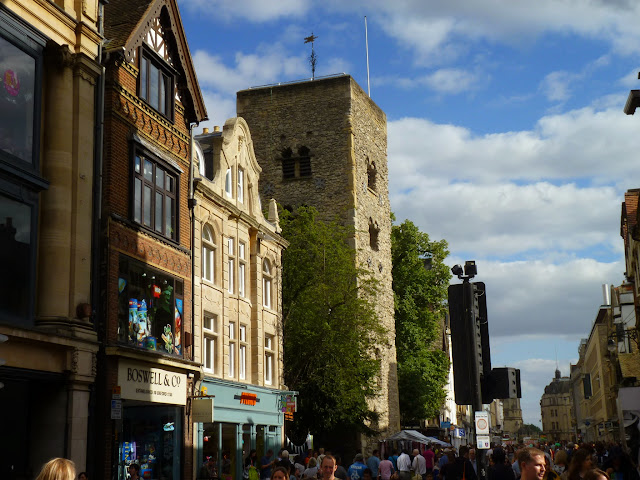 saxon-tower-london.JPG