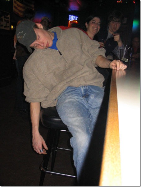 drunk-wasted-people-38