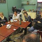 Asamblea extraordinaria 3-5-2012