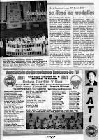 Noemi Prone Rev y Diarios - 015.jpg