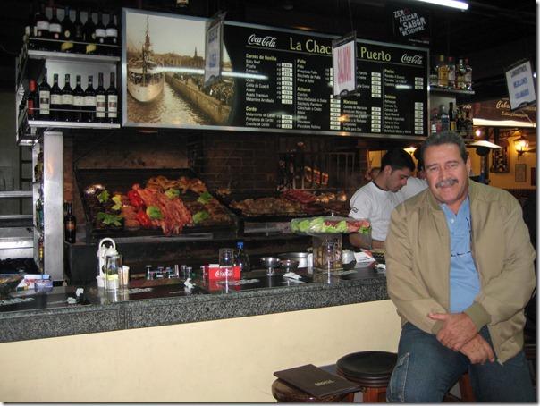 Uruguai Set.2008 138