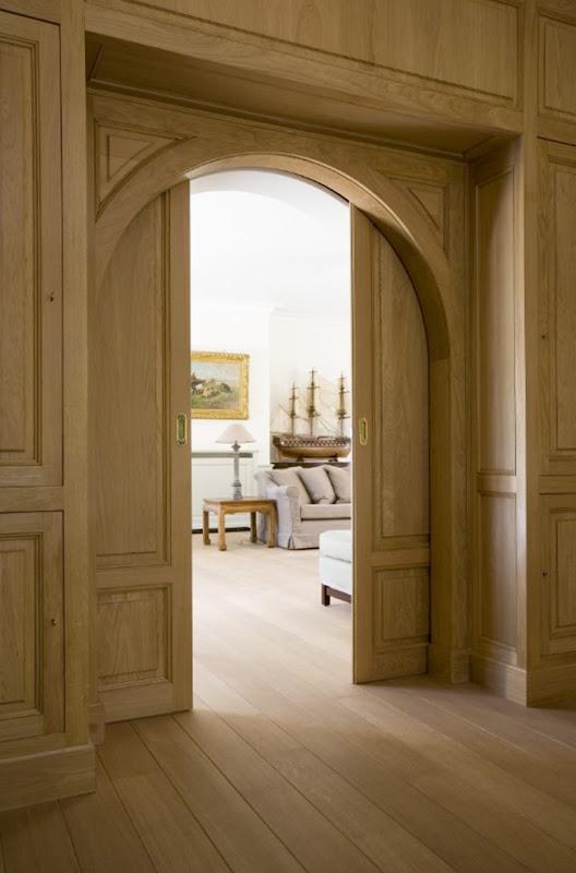 Lefèvre Interiors 11