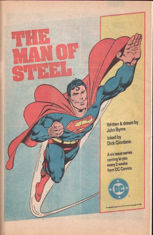 Action583-Man-of-Steel-Ad