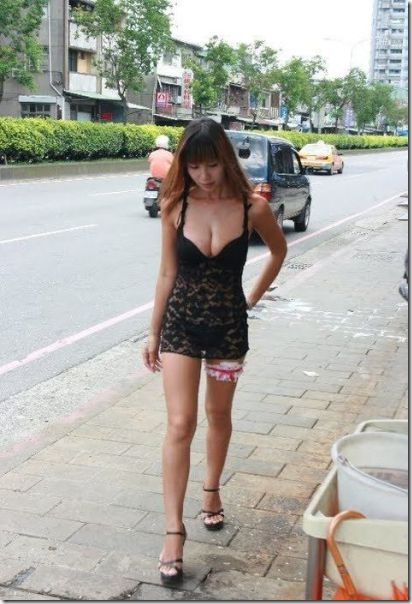 betel-nuts-women-42