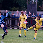 wealdstone_vs_leeds_united_210709_018.jpg