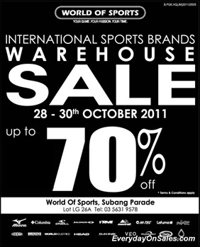 World-of-Sports-Warehouse-Sale-2011-EverydayOnSales-Warehouse-Sale-Promotion-Deal-Discount